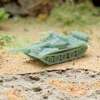 Военная техника для макетов в масштабе 1:250