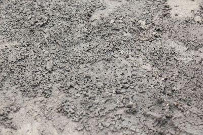 """Текстурная паста для ландшафта """"Сухая земля"""""""