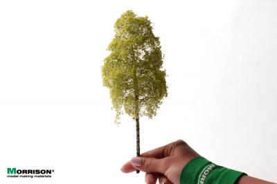 20 см. Дерево для макета – Береза