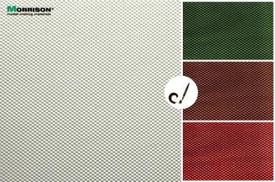 Черепица Шинглас в масштабе 1/87 (HO)