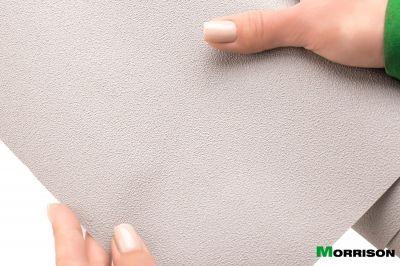 Имитация серого асфальта (50х70см.)