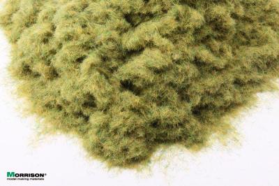 Трава для флокатора «Спокойная зелень»