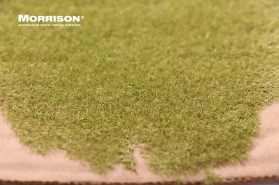 Клей для флок-травы.