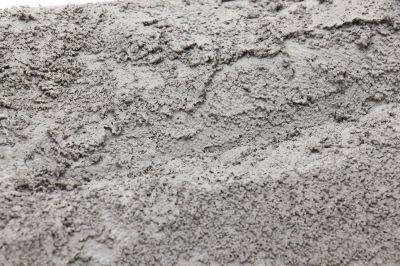 """Текстурная паста для ландшафта """"Скальный грунт"""""""