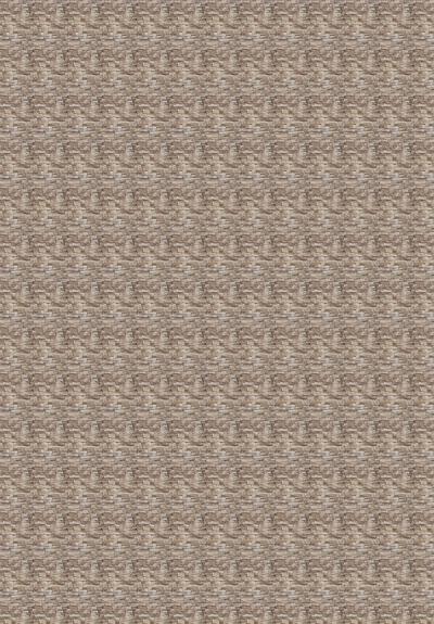 Самоклеящаяся текстура бежевого камня для макета.