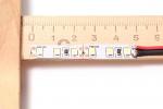 5 см. светодиодный модуль для внутренней подсветки (12 Вольт)
