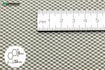 Черепица Шинглас в масштабе 1/120 (TT)