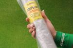 Имитация бетонного покрытия (50х70см.)
