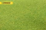 Рулонная трава для макета «Солнечная зелень» (60х85 см.)