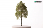 10 см. Лиственное дерево для макета