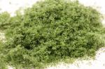 Фолиаж ретикулированный (имитация листвы цв. Дуб)