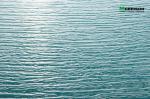 """""""Океанский бриз"""" - объемная прозрачная текстура для имитации воды (Лист А3- 28см.х38см.)"""