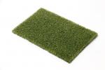 Листовой ретикулят темно-зеленый 10мм