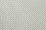 Имитация рифленого алюминия