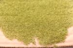 Трава для макетов (волокно 2-3 мм.) 25 гр.