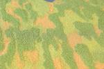 Трава для макетов «Спокойная трава»