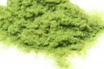Трава для флокатора «Солнечная зелень»