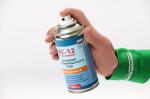 Активатор цианакрилатного клея / аэрозоль 200 мл.