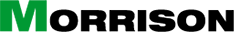 Morrison-RUS материалы для профессионального макетирования